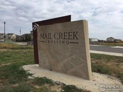 5914 Cross Creek Dr, Fort Collins, CO 80528 - MLS#: 864970