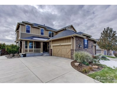 5048 Silver Feather Cir, Broomfield, CO 80023 - MLS#: 864987
