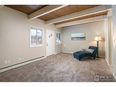 1713 Springmeadows Ct UNIT C, Fort Collins, CO 80525 - MLS#: 865008
