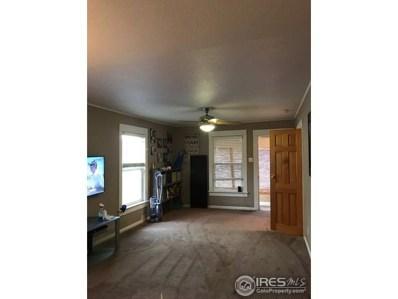 143 W 10th St, Loveland, CO 80537 - MLS#: 865068