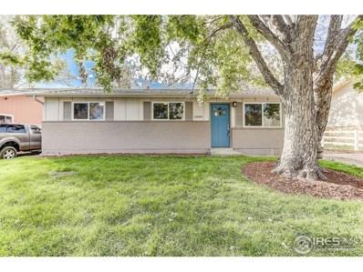 15044 E 54th Ave, Denver, CO 80239 - MLS#: 865087