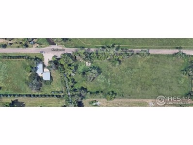 1951 Kinnison Dr, Fort Collins, CO 80526 - MLS#: 865095