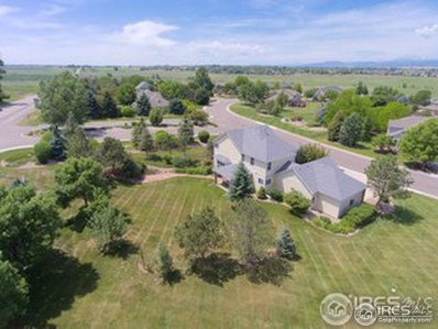 6706 Majestic Dr, Fort Collins, CO 80528 - MLS#: 865101
