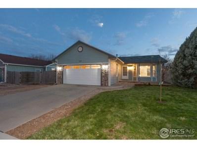 225 Sandstone Ct, Windsor, CO 80550 - MLS#: 865107