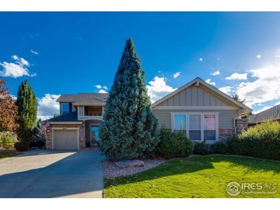 4062 W 105th Way, Westminster, CO 80031 - MLS#: 865110