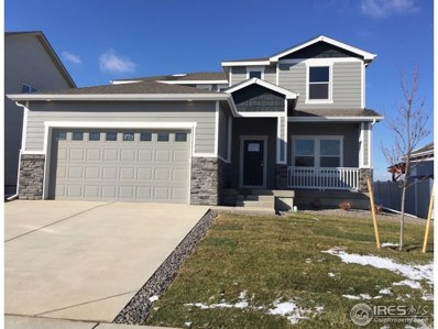8713 15th St Rd, Greeley, CO 80634 - MLS#: 865161