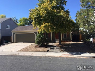 10263 Robb St, Westminster, CO 80021 - MLS#: 865194