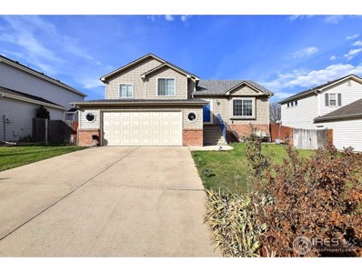 311 53rd Ave Ct, Greeley, CO 80634 - MLS#: 865249