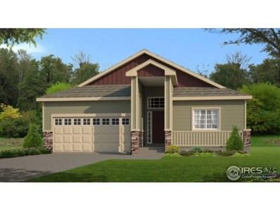 1713 Timber Ridge Pkwy, Severance, CO 80550 - MLS#: 865293