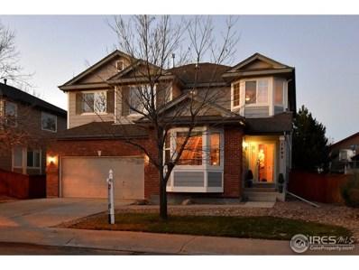 1495 New Mexico St, Loveland, CO 80538 - MLS#: 865324