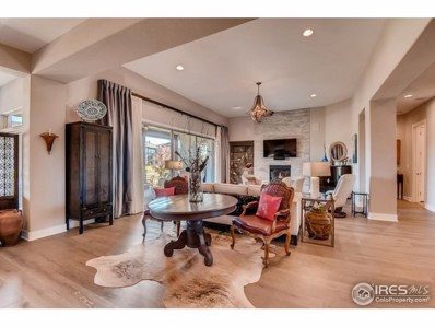 15774 White Rock Dr, Broomfield, CO 80023 - MLS#: 865381