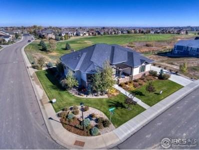 6512 Sanctuary Dr, Windsor, CO 80550 - MLS#: 865404