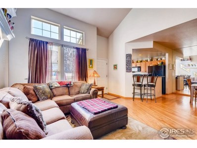 10191 Green Ct UNIT D, Westminster, CO 80031 - MLS#: 865431