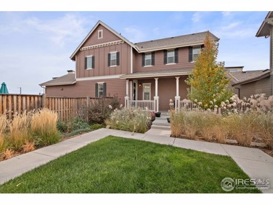 4920 Akron St, Denver, CO 80238 - MLS#: 865535