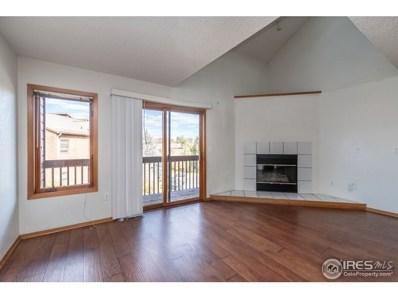 2833 Springdale Ln, Boulder, CO 80303 - MLS#: 865544