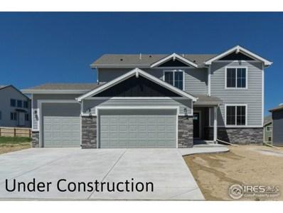 3343 Brunner Blvd, Johnstown, CO 80534 - MLS#: 865588