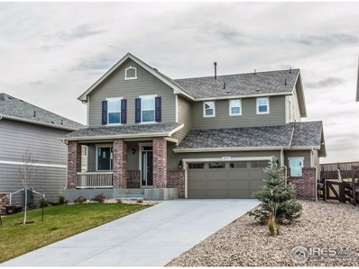2277 Stonefish Dr, Windsor, CO 80550 - MLS#: 865740