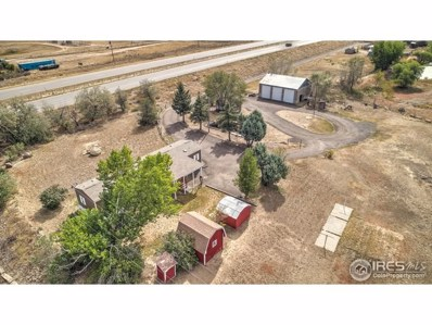 4699 Us Highway 85, Fort Lupton, CO 80621 - MLS#: 865863