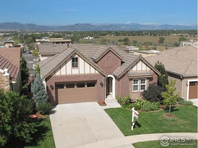 12105 Clay St, Westminster, CO 80234 - MLS#: 865890