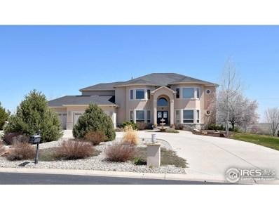1524 Alene Cir, Fort Collins, CO 80525 - MLS#: 865943