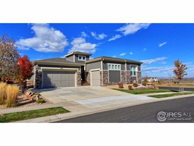 15021 Blue Jay Ct, Broomfield, CO 80023 - MLS#: 865956