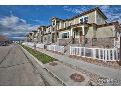 3927 Le Fever Dr UNIT B, Fort Collins, CO 80528 - MLS#: 865979