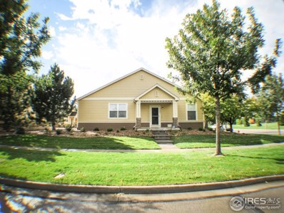 5103 Old Mill Rd, Fort Collins, CO 80528 - MLS#: 865988
