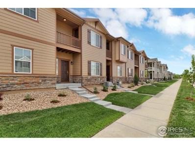 1518 Sepia Ave, Longmont, CO 80501 - MLS#: 866047