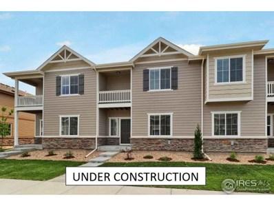 1424 Sepia Ave, Longmont, CO 80501 - MLS#: 866048