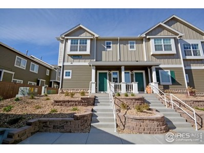14700 E 104th Ave UNIT 3001, Commerce City, CO 80022 - MLS#: 866153