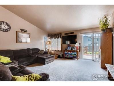 7244 Prairie Cir, Frederick, CO 80504 - MLS#: 866244