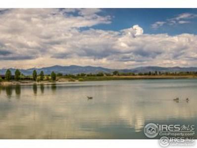 2768 Cub Lake Dr, Loveland, CO 80538 - MLS#: 866413