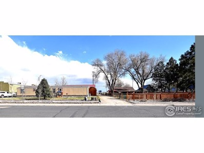 604 1st Ave, Ault, CO 80610 - MLS#: 866432