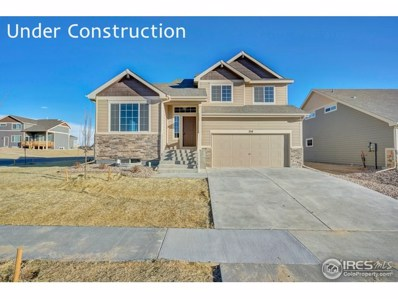 8759 16th St, Greeley, CO 80634 - MLS#: 866443