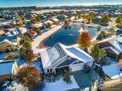 840 Jutland Ln, Fort Collins, CO 80524 - MLS#: 866467