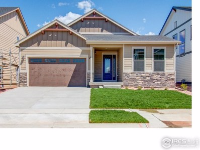 4474 Fox Grove Dr, Fort Collins, CO 80524 - MLS#: 866514