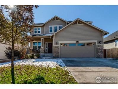 7890 E 131st Ave, Thornton, CO 80602 - MLS#: 866559