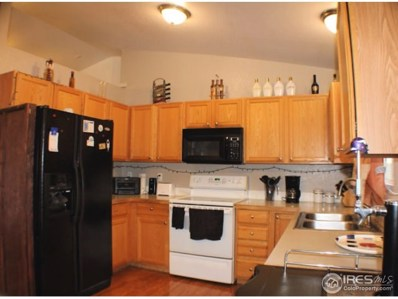 2617 Alpine Ave, Greeley, CO 80631 - MLS#: 866583