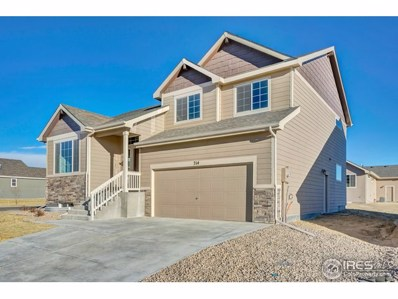 8620 15 St Rd, Greeley, CO 80634 - MLS#: 866652