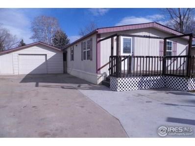 2719 Mallow Pl, Loveland, CO 80537 - MLS#: 866654