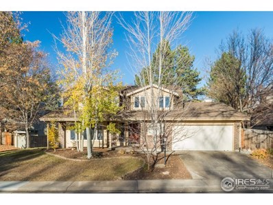 10130 Wolff Ct, Westminster, CO 80031 - MLS#: 866656