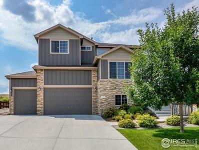 2054 Sandwater Ct, Windsor, CO 80550 - MLS#: 866665