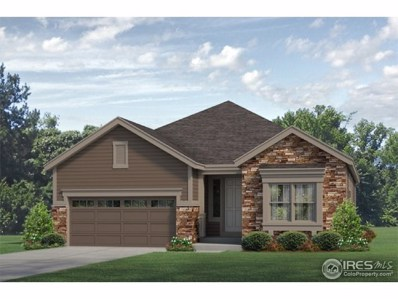 403 Country Road, Berthoud, CO 80513 - #: 866739