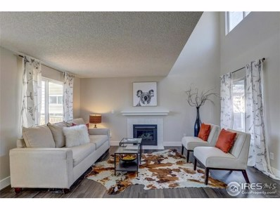 13149 Umatilla Ct, Westminster, CO 80234 - MLS#: 866798