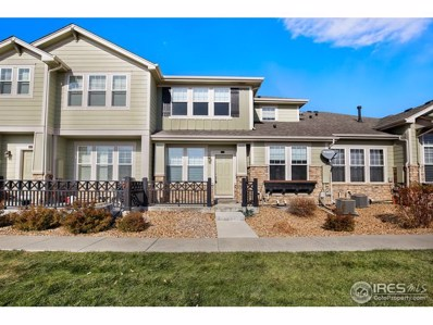 3751 W 136th Ave UNIT C4, Broomfield, CO 80023 - MLS#: 866802