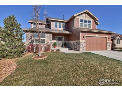164 Kitty Hawk Dr, Windsor, CO 80550 - MLS#: 866860