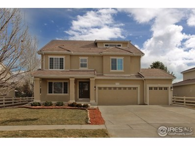 13816 Windom Ln, Broomfield, CO 80023 - MLS#: 866911