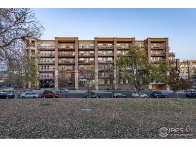 2240 N Clay Street UNIT 608, Denver, CO 80211 - #: 866952