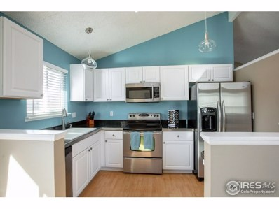 3413 Justice Ct, Fort Collins, CO 80526 - MLS#: 866977