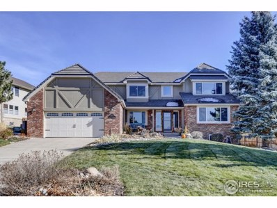 11624 Country Club Drive, Westminster, CO 80234 - #: 867084